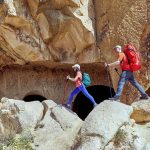 Hiking Tour of Cappadocia 7 Nights 8 Days