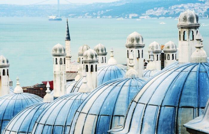 11 Days Classical Turkey Tour