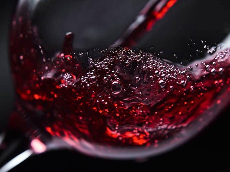 Doluca Cabernet Sauvignon Wine