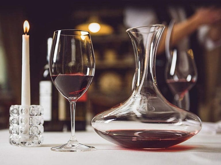 Doluca Wine Sauvignon Shiraz