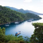 Perfect Family Trip of Turkey in 14 Days