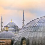 Istanbul Cappadocia 7 Days Tour